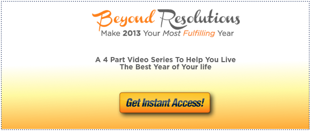 beyond_resolutions_offer