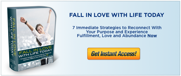 fall_in_love_offer