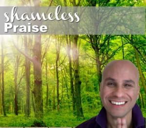 shameless_praise_2