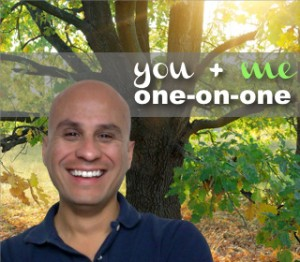 you_and_me_square_banner