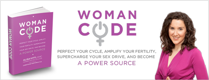 woman_code_book