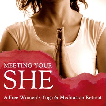 meet-she